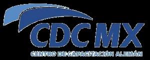 cdcmx